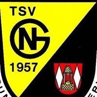 TSV Grasbrunn-Jahrgang 2002