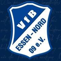 VfB Essen Nord 09
