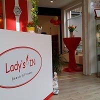 Lady's-IN
