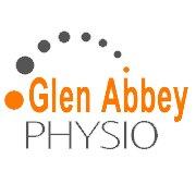 Glen Abbey Physiotherapy