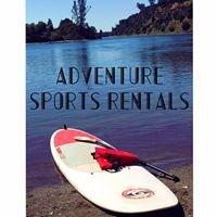 Adventure Sports Rentals LLC