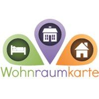 Wohnraumkarte Gießen