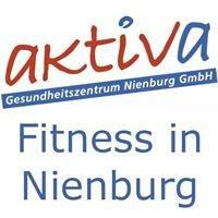 aktiva Gesundheitszentrum Nienburg GmbH