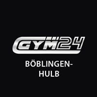 Gym-24 Hulb