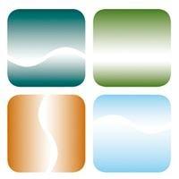 elementhera - Physiotherapie - Schmerztherapie - Spiraldynamik