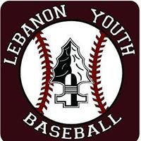 Lebanon Ohio Youth Baseball