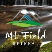 Mt Field Retreat