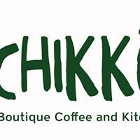 Chikko CAFE