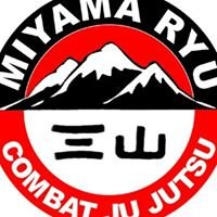 Miyama Ryu Ju-jutsu at Dojo Dynamics