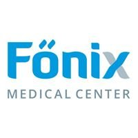 Főnix Medical Center