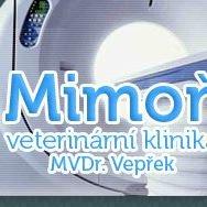 Veterinární klinika Mimoň