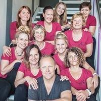 El'Vita Fitness & Wellness für die Frau