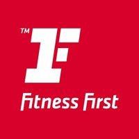 Fitness First Club Frankfurt - MyZeil