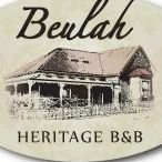 Beulah Heritage Accommodation