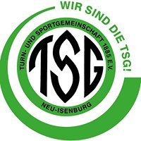 TSG 1885 e.V. Neu-Isenburg