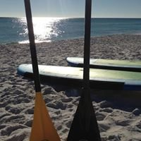 Paddleboard Retreat Vacation Rental