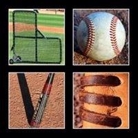 Winchester TN Little League Baseball