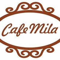 Cafe Mila, Virrat