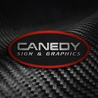 Canedy Sign & Graphics