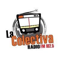 La Colectiva Radio