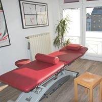 Fitplus-Physiotherapie