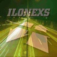 Ilonexs - Giessen