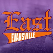 Evansville East Youth Baseball