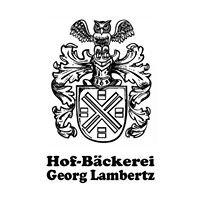Hof-Bäckerei Georg Lambertz