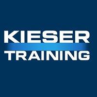 Kieser Training Pulheim