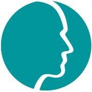 Präha Lehrinstitut für Physiotherapie