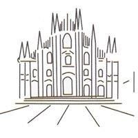 Trattoria Milano Il buon Gusto