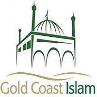 Gold Coast Islamic Society - GC Mosque