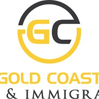 Gold Coast Visas and Immigration