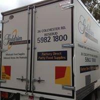 Goldrim Foodservice