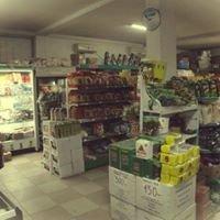 NetAm Market