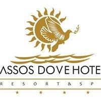 ASSOS DOVE HOTEL SPA