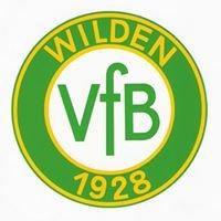 VfB 1928 Wilden e.V.