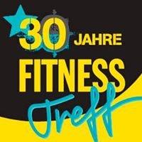 Fitness Treff Dieburg GmbH