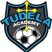 Tudela's Soccer Academy