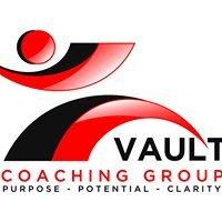 Vault Coaching Group
