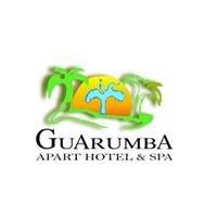 Apart Hotel & Spa Guarumba