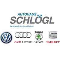 Autohaus Schlögl GmbH & Co.KG
