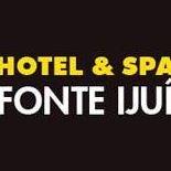 Hotel Spa Fonte Ijuí