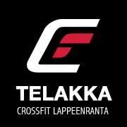CrossFit Lappeenranta