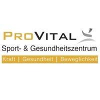 ProVital