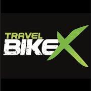 Travel Bikex