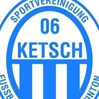 Spvgg 06 Ketsch