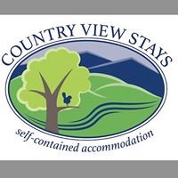 Country View Stays