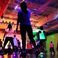 Studio 925 Dance and Fitness