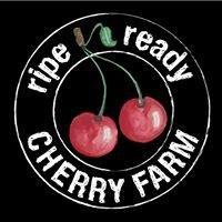 Ripe 'N' Ready Cherry Farm